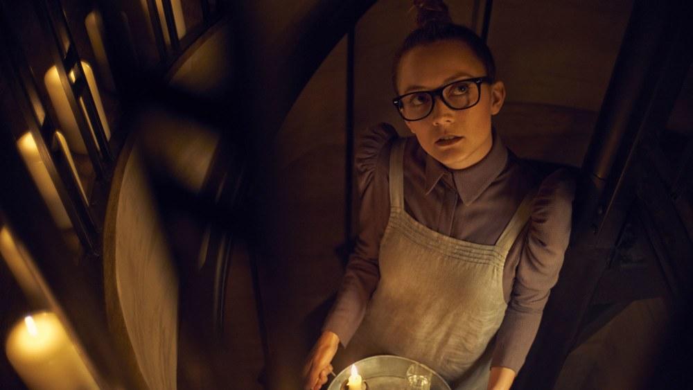 Recap: 'American Horror Story: Apocalypse' so far