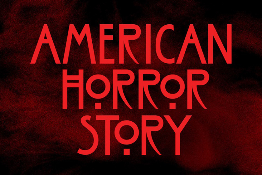 The title for season nine of 'American Horror Story' is...