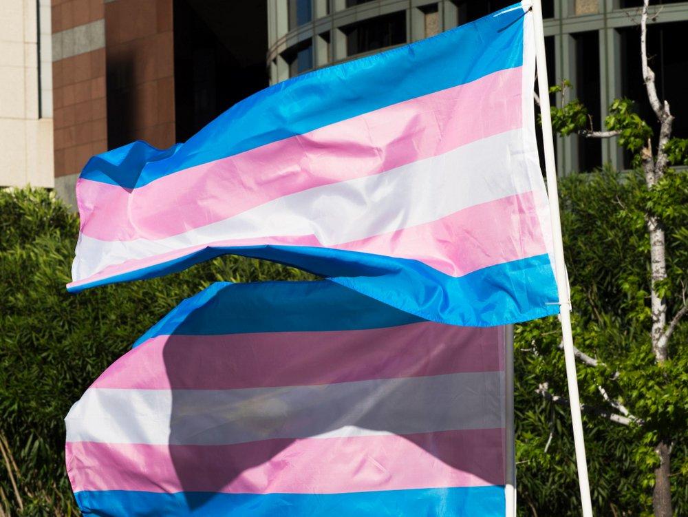 Queensland ends law forcing married transgender people to divorce!