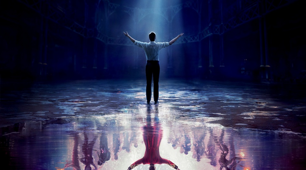 'The Greatest Showman: Reimagined' brings in an all-star lineup!
