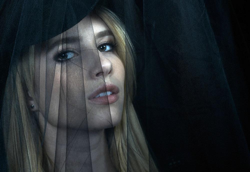Emma Roberts to return as American Horror Story's MadisonMontgomery!