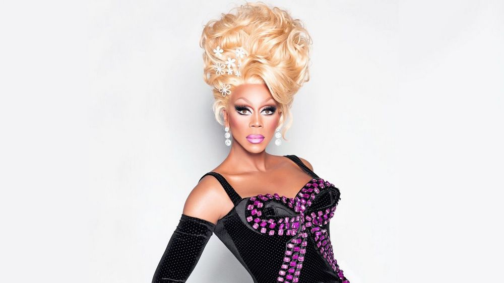 Celebrating 10 years: The HERstory of 'RuPaul's Drag Race.'